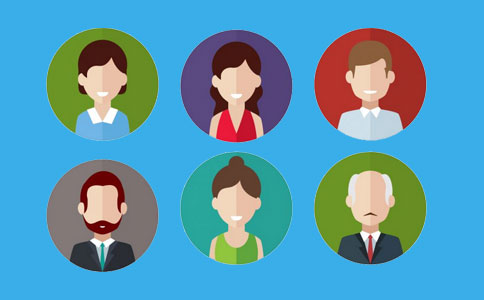 Buyer Personas – Is it Overrated?