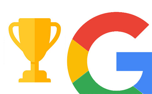 Ranking Page One on Google – Sooner or Later
