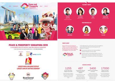 Web-Portfolio-PPS-Home